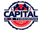 Capital Axe Throwing