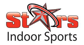 Stars Indoor Sports